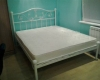 metalni krevet 10