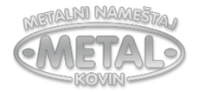 http://www.metalkovin.rs/wp-content/uploads/2013/04/metal.png