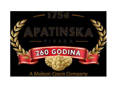 http://www.metalkovin.rs/wp-content/uploads/2017/05/Apatinska-pivara.png